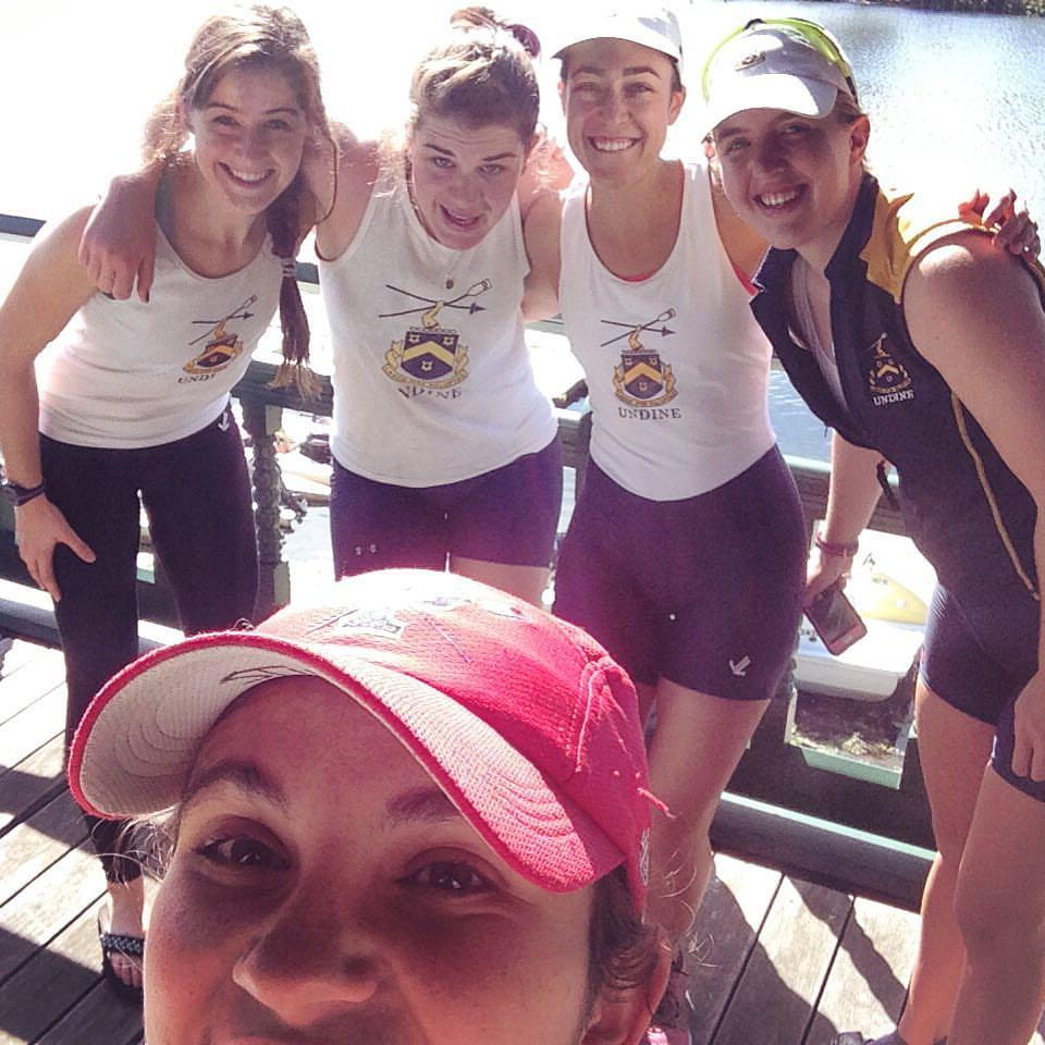 girls 2015 navy day