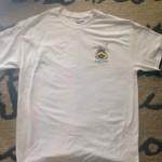 Undine Shirt